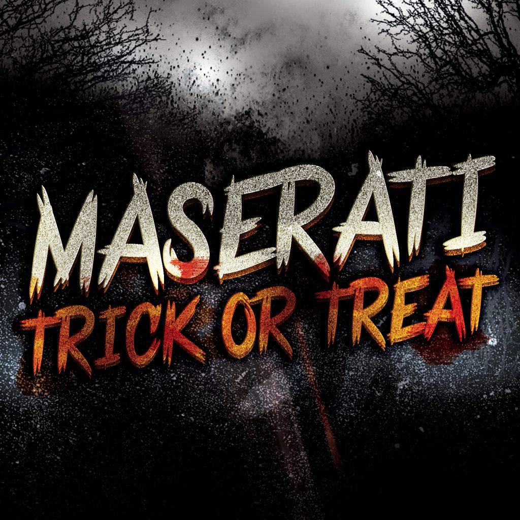 cdcover-maserati-trickortreat