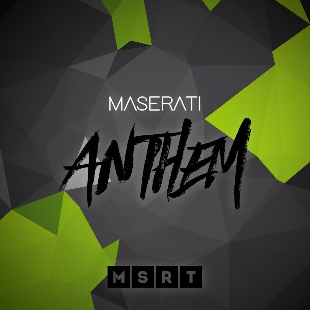 cdcover-maserati-anthem