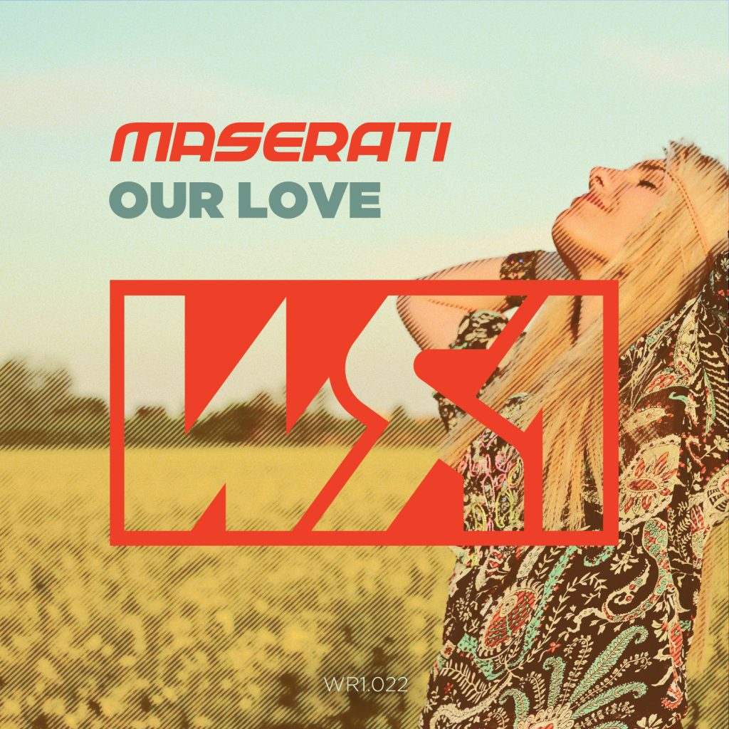 cdcover-wr1-022-ourlove