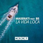 cover-maseratifeatbs-lavidaloca
